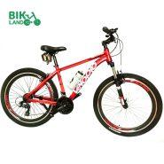 دوچرخه ولوپرو مدل VP1000 سایز 26