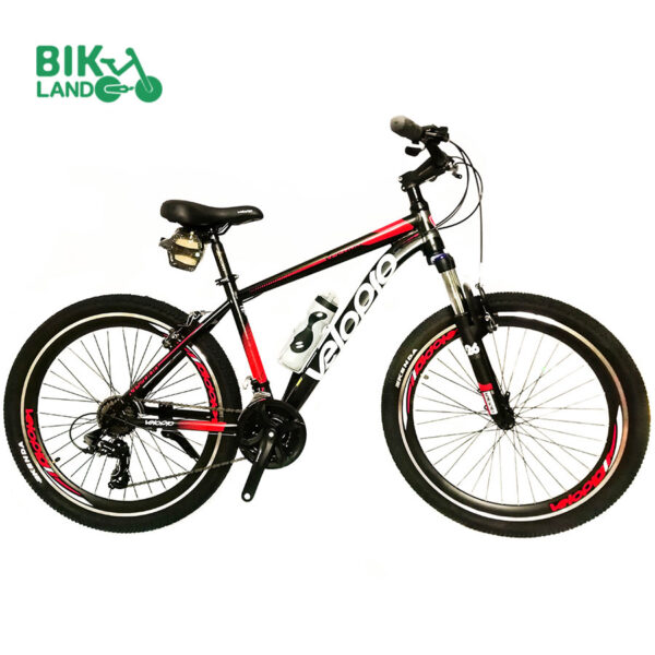 دوچرخه ولوپرو مدل VP2000