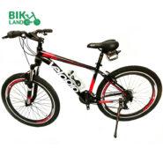 دوچرخه ولوپرو مدل VP2000 سایز 26