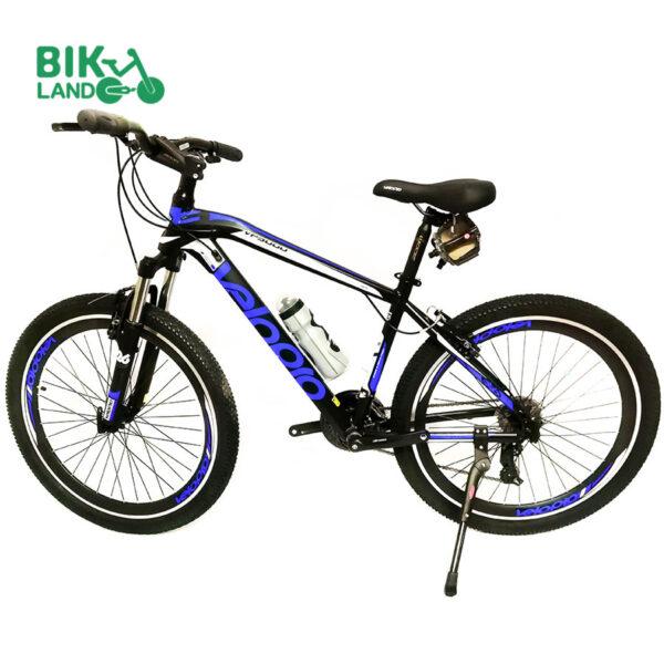 velopro-vp3000-bicycle-26-back