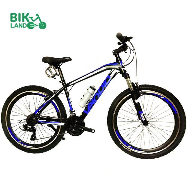 دوچرخه ولوپرو مدل VP3000 سایز 26