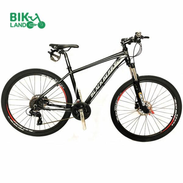 دوچرخه کوهستان بلک بری سایز 27.5