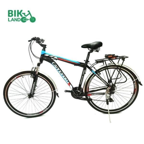دوچرخه کنوندل سایز 28