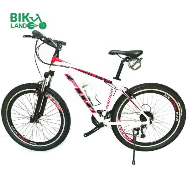 fila-pentiium-bicycle