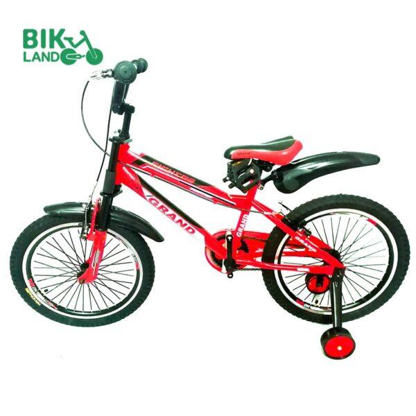 grand-Mn20144-kids-bicycle-