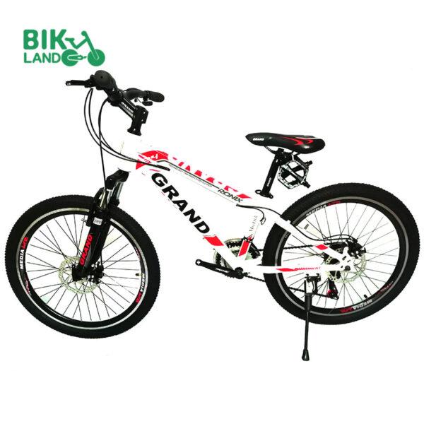 grand-ronix-mn183-bicycle-24