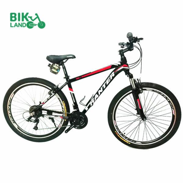 دوچرخه کوهستان هانتر مدل 725 سایز 26