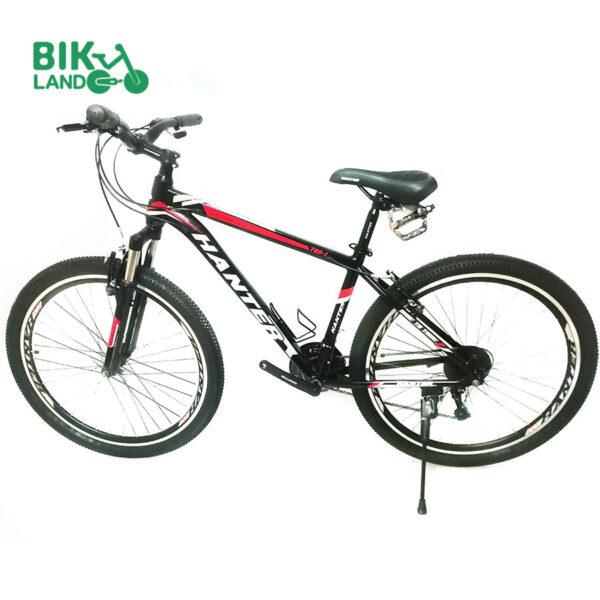 hanter-725-bicycle