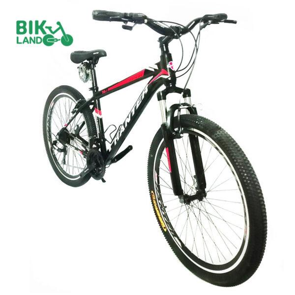 دوچرخه هانتر مدل 725 سایز 26