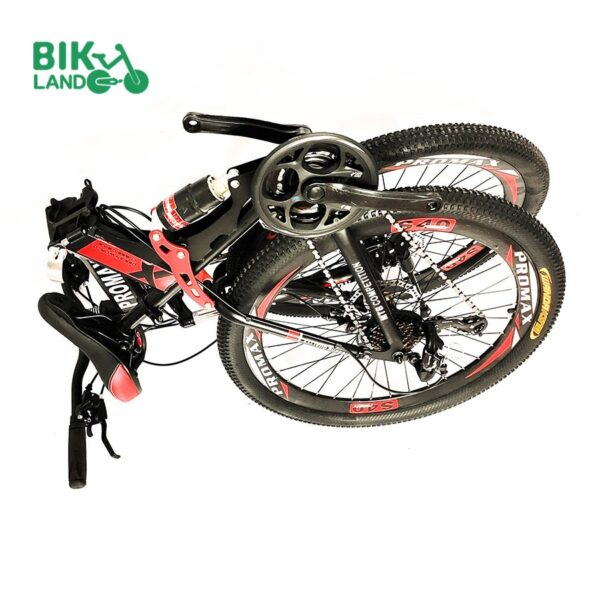 promax-mtb-compitition-bicycle-.s40