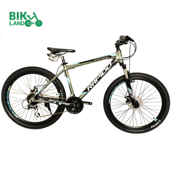 rapido-R6-26-F17-bicycle