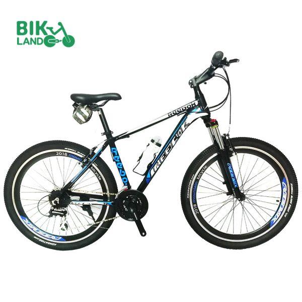 دوچرخه کوهستان ریباک مدل X500 سایز 26