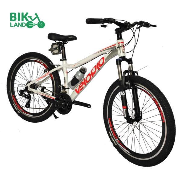 velopro-confort-Line-bicycle