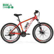 دوچرخه سایز 26 ولوپرو مدل VP1000