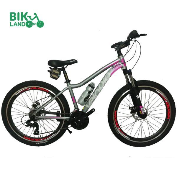دوچرخه ولوپرو مدل VP10000 سایز 26