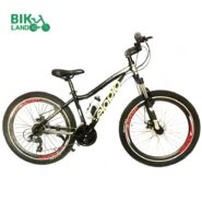 velopro-vp10000-bicycle-black