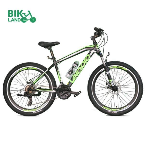دوچرخه کوهستان ولوپرو سایز 26 مدل vp3000