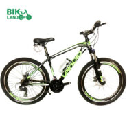 velopro-vp3000-bicycle
