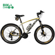 دوچرخه ولوپرو مدل ولوپرو VP8000 سایز 26