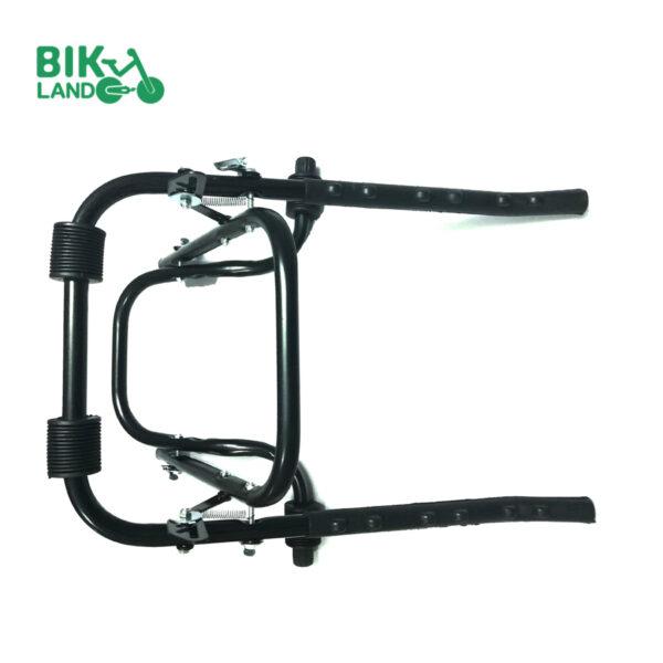 دوچرخه بند