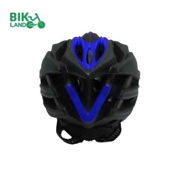 کلاه ایمنی دوچرخه راکی مدل ۰۳۲
