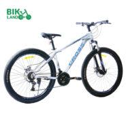 دوچرخه کراس مدل Sigma سایز 27.5