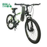 دوچرخه فاریس سایز 24