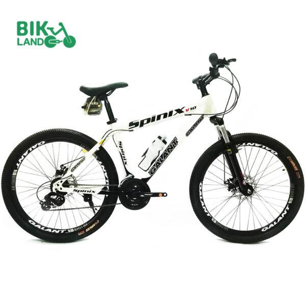 دوچرخه گالانت مدل V10 سایز 26