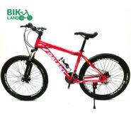 دوچرخه گالانت مدل V30 سایز 26