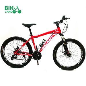 دوچرخه کوهستان گالانت مدل V30 سایز 26