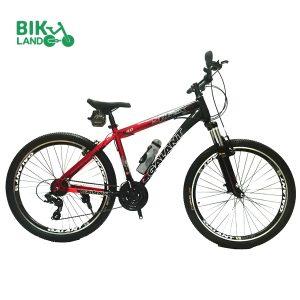 دوچرخه کوهستان گالانت مدل V40 سایز 26