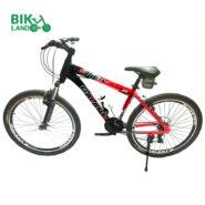دوچرخه گالانت مدل V40 سایز 26