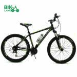 دوچرخه کوهستان هامر مدل H605 سایز 27.5