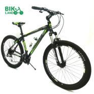 دوچرخه هامر مدل H605 سایز 27.5