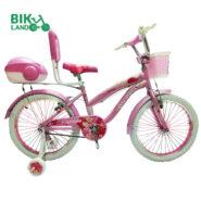 دوچرخه بچه گانه المپیا مدل HR20707
