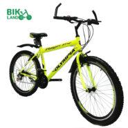 دوچرخه المپیا مدل پلیر سایز 26