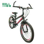 دوچرخه کودک المپیا مدل PLAYER-21SP سایز 20