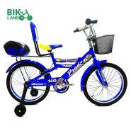 دوچرخه کودک prado مدل 140