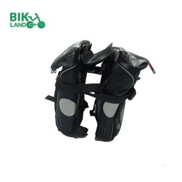 shimano-Bicycle-bag3