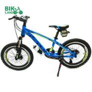 دوچرخه بچه گانه ولوپرو مدل VP1000 سایز 20