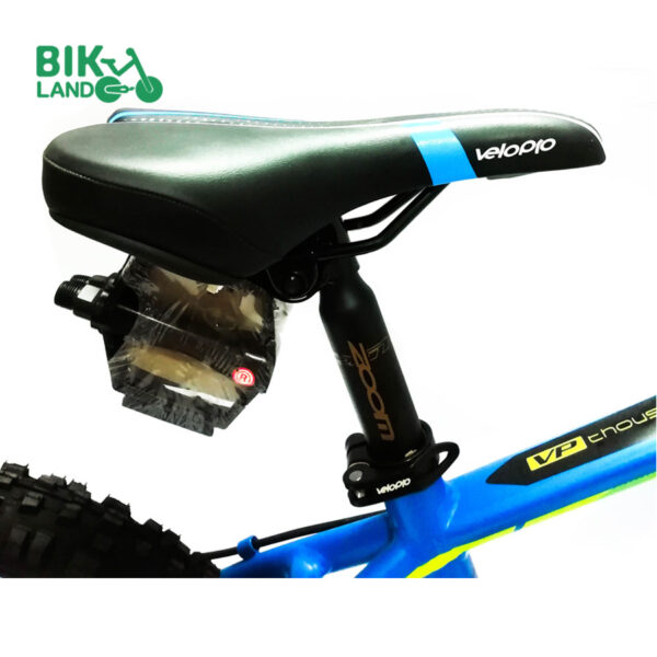 velopro-vp1000-kids-bicycle-zin