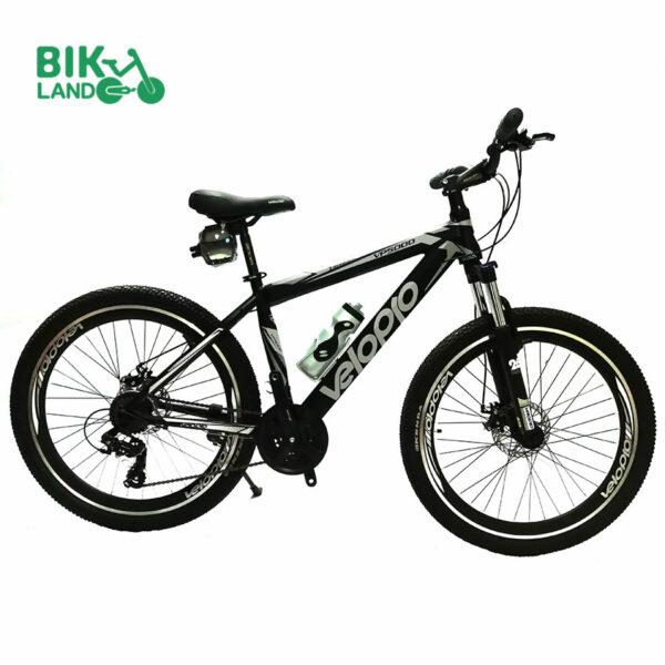 دوچرخه ولوپرو مدل ولوپرو VP5000 سایز 26