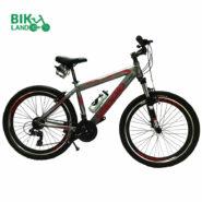 دوچرخه ولوپرو مدل ولوپرو VP5000 سایز 26- ویبریک