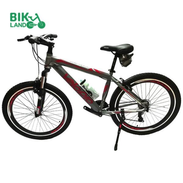 دوچرخه ولوپرو مدل VP5000 سایز 26