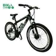 دوچرخه کوهستان ولوپرو مدل ولوپرو VP5000 سایز 26