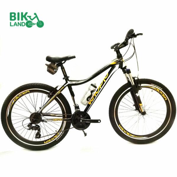 دوچرخه ولوپرو مدل VP6000 سایز 26