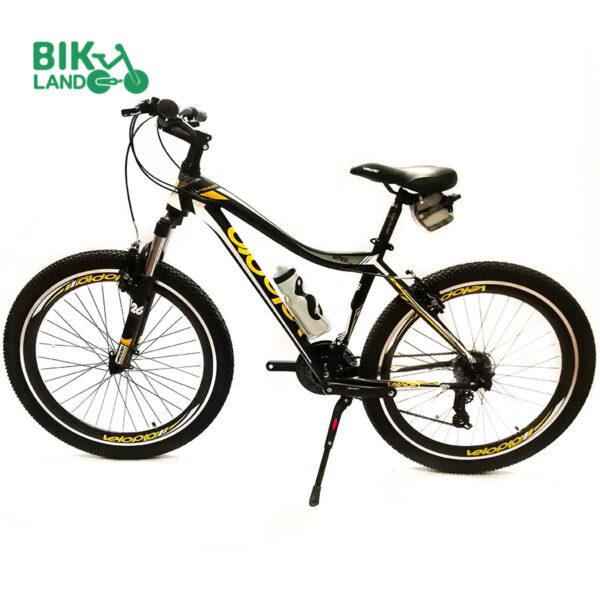 دوچرخه ولوپرو مدل VP6000