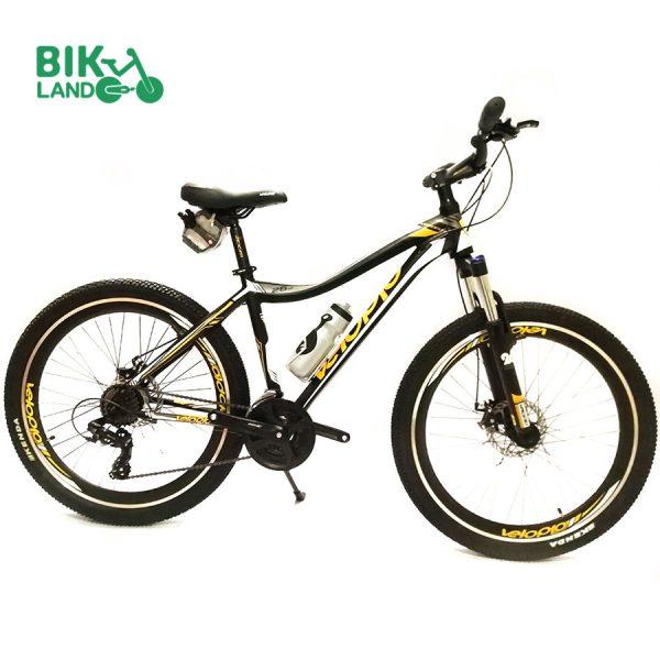 velopro-vp6000-bicycle-26-disk