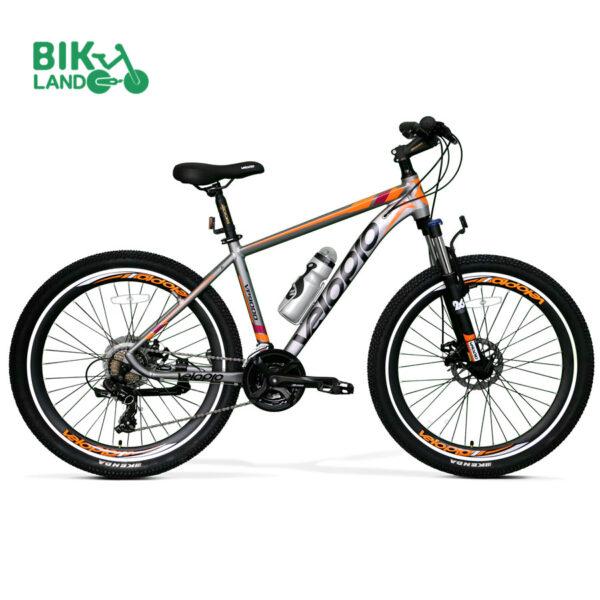 دوچرخه ولوپرو سایز 26 مدل VP9000
