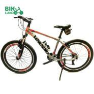 دوچرخه کوهستان ولوپرو مدل VP9000 سایز 26